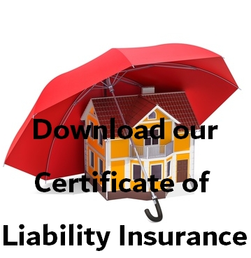 Download Certificate of Liability Insurance Evalex Stucco Technology