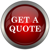 Get a quote Evalex Stucco Technology