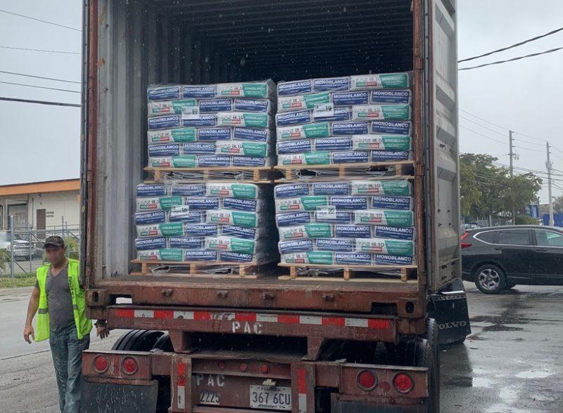 Florida quality siding material Stucco Technology