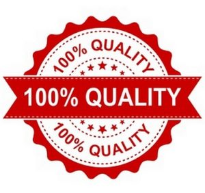 Hundred Percents Quality Stucco Miami