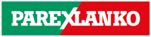 Parexlanko Products with Evalex Stucco Technology