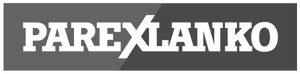 Parexlanko footer Evalex Stucco Technology